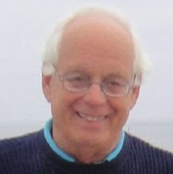 Michael Leach