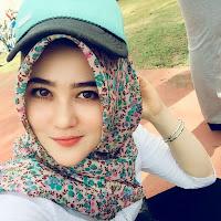 Gambar profil Jessica Ambasador