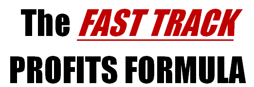 Fast Track Profits Formula Review