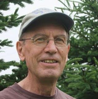 Gerald Comeau