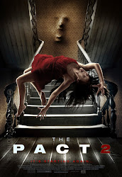 The Pact 2 - Thoả thuận 2