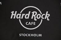 Stockholm, 13. März 2015