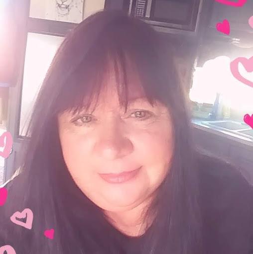 Vickie Martin