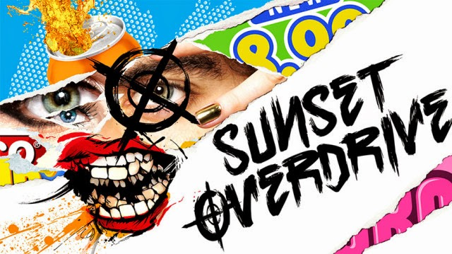 sunset-overdrive-xbox-one-kopodo-news-noticias-juego-season-pass