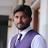sagar gejage avatar image