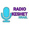 Radio Keshet