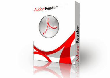 Free Download Latest Version Of Adobe Reader PDF Reader Software at Alldownloads4u.Com