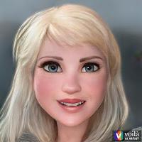 Suzanne Melton's avatar