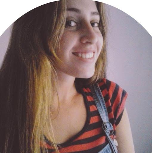 Rosario Arias
