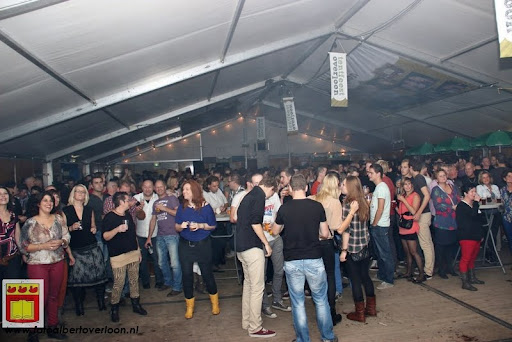 tentfeest 19-10-2012 overloon (111).JPG