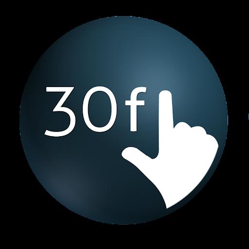 treintaf