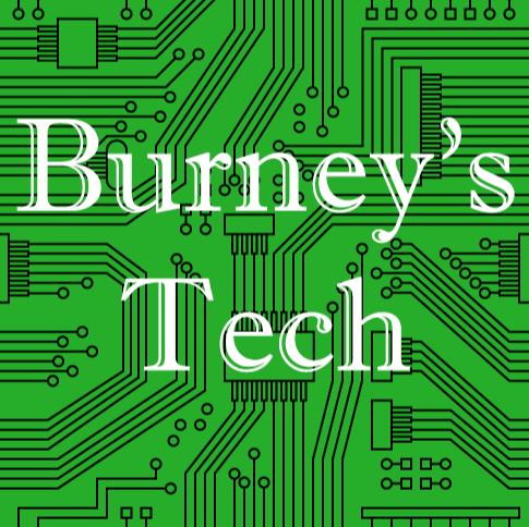 Thomas Burnelis review
