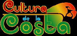 Cultura Costeña - Cultura de la Costa
