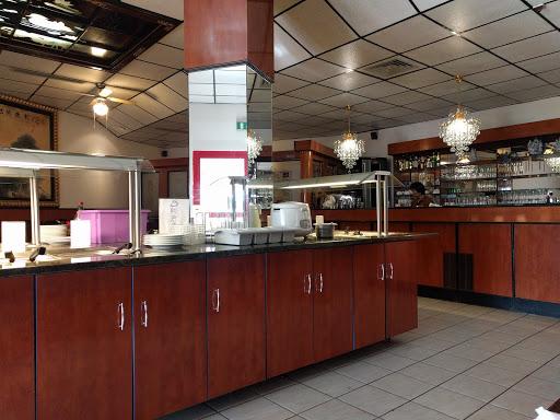 Tai Yang, Ziegelgasse 2, 8200 Gleisdorf, Österreich, Chinesisches Restaurant, state Steiermark