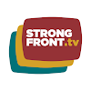 STRONGFRONT.tv