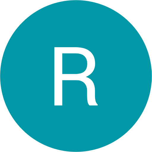 Robert Koteles