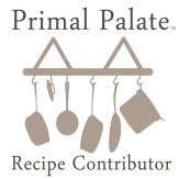 My Primal Palate Gallery