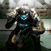 Alex 's avatar