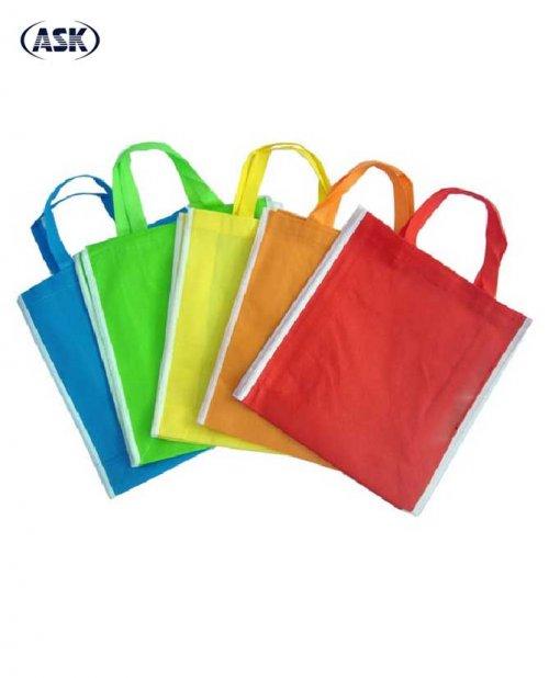 Túi vải không dệt #11
