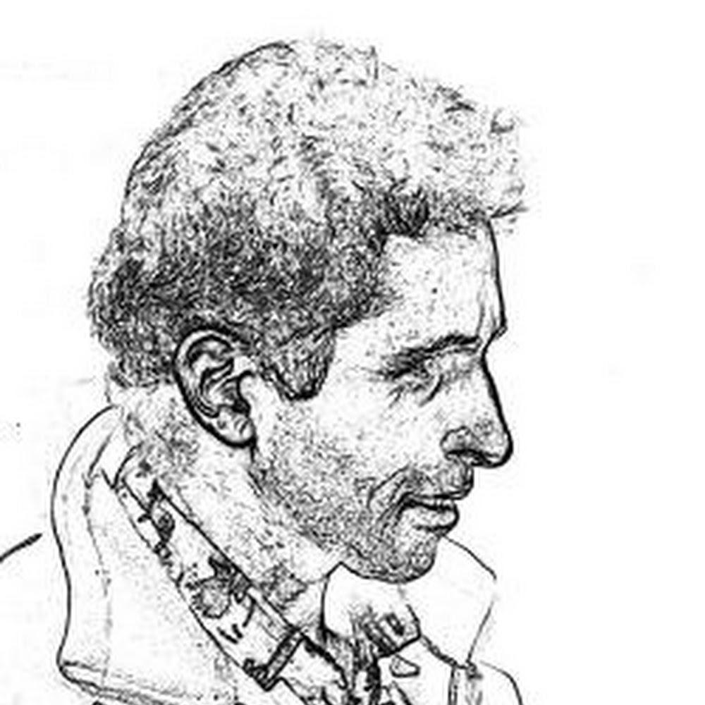 František Glombek avatar