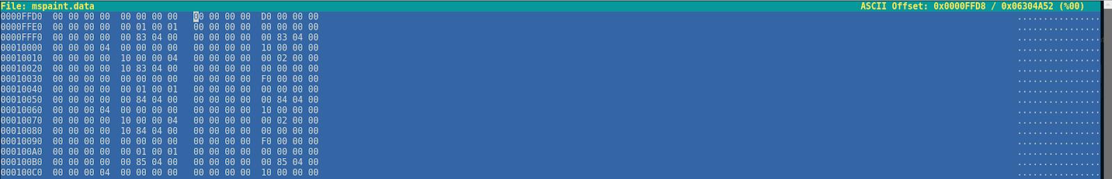 4.-0xffd8 -0xffd9.PNG