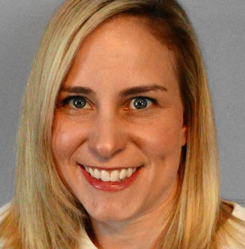 Michelle Holm