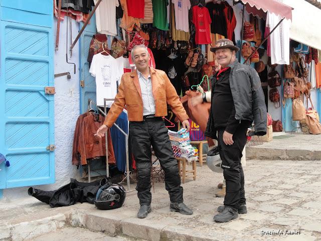 Marrocos 2012 - O regresso! - Página 9 DSC07726