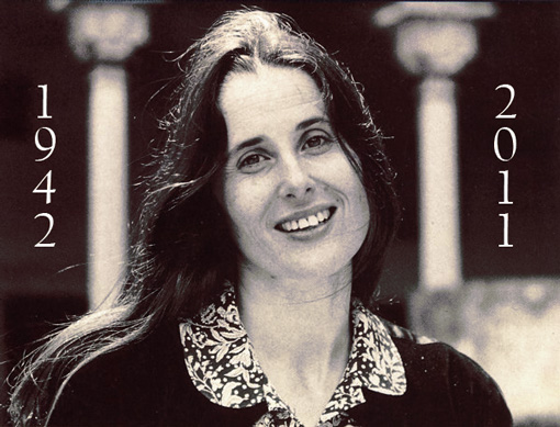 Montserrat Figueras