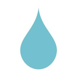 Click Rain logo