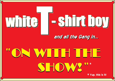 White+T-Shirt+Boy+Comic+Strip+Episode+001-Title+Card