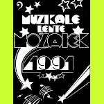 Muziekavond 1991