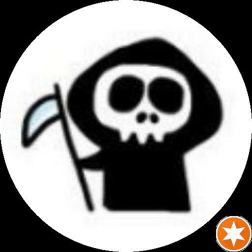 rafaelcrow79