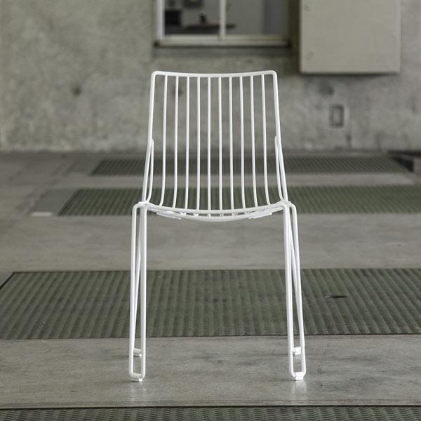 Tioチェア(Tio Chair)