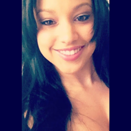 gallery for abella anderson