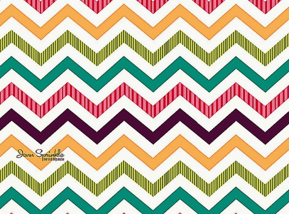 Chevron Desktop Wallpaper Hd  WallpaperToon
