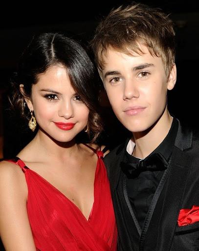justin bieber and selena gomez oscars 2011. Canadian pop/Ramp;B singer Justin