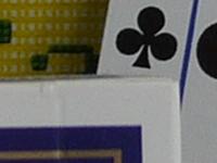 Panasonic GF2 Imagen de muestra