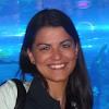 Laura Vandendaul Avatar