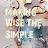 Walt White avatar image
