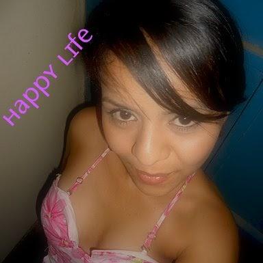 Nolvia Rodriguez Photo 1