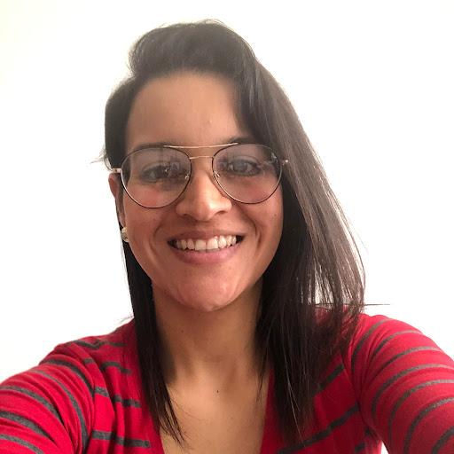Rebeca Segura picture