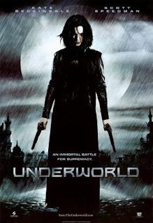 Underworld 4 2012