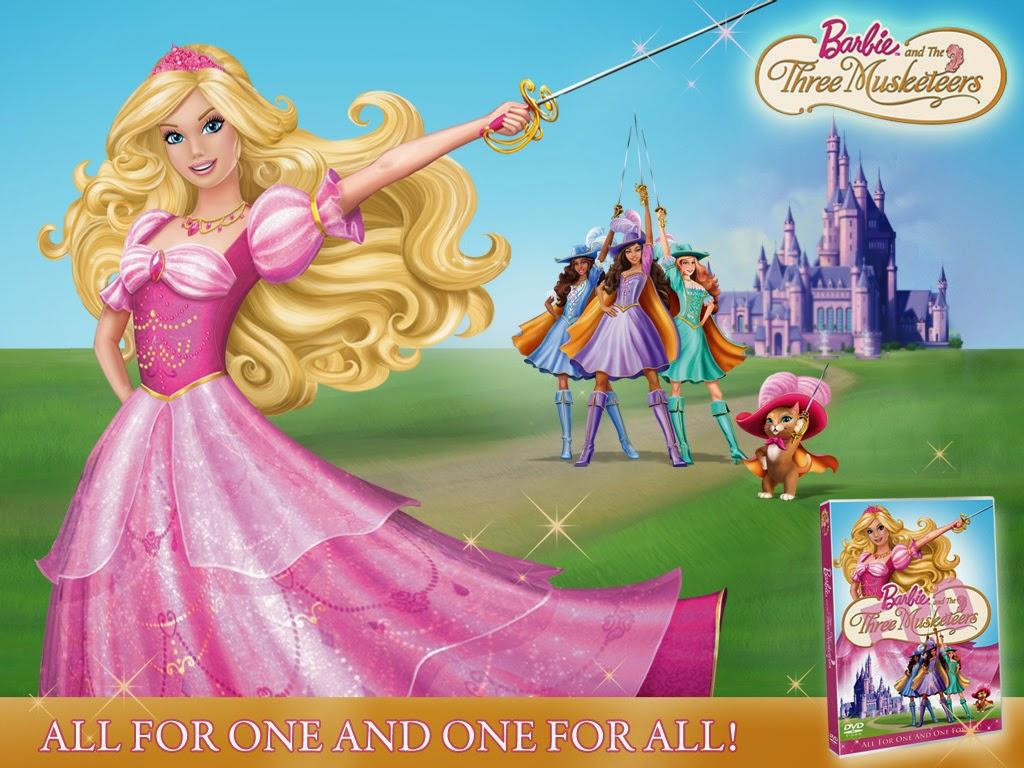 barbie-(21)