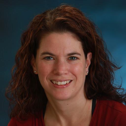 Melissa Millar