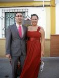 hola somos una pareja joven de 30 y 27
