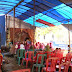 Kondangan di Palembang: Pemilihan Hari, Organ Tunggal dan Rebana