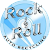 Rock & Roll Recycling Inc