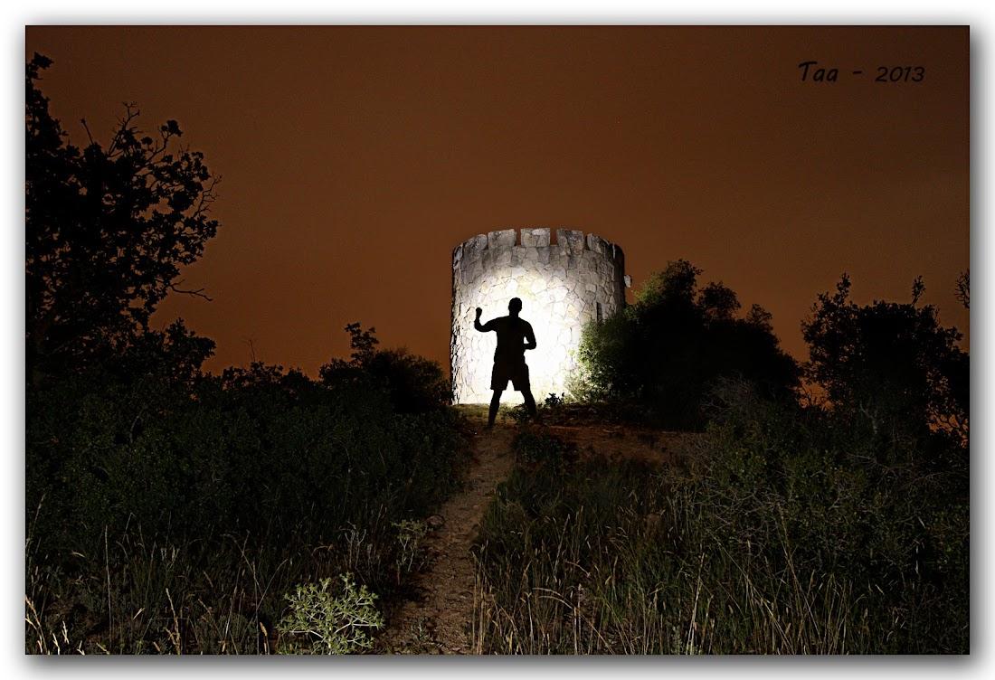 4rta Quedada Nocturna Diafragmondo - Página 4 IiIMG_4567