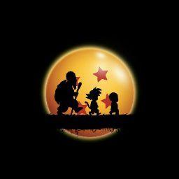 Pito Rosa Tesla Justiciero