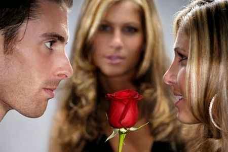 Intenta olvidarte de tu ex y seguir con tu vida